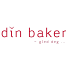 Din baker