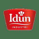 Idnun