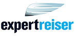 Expertreiser logo