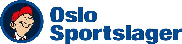 Oslo sportslager, logo, maxpulse, marcialonga