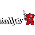 Teddy tv