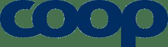 Coop, logo