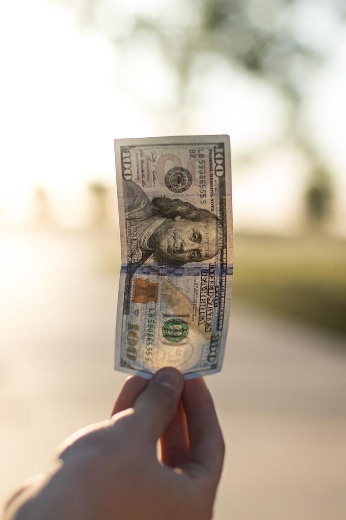 spar penger eks