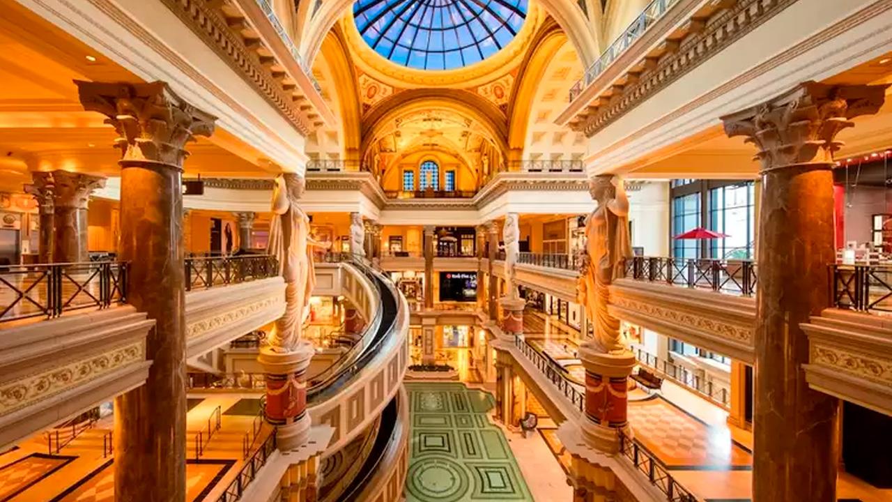 Sema shoe 2020, sema, bilmesse, ettermakredet av bil, expert reiser, hotell
