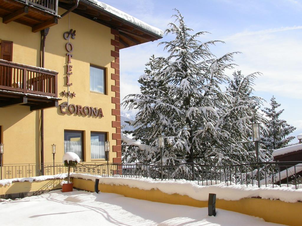 Hotell Corona1