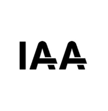 IAA_messereiser