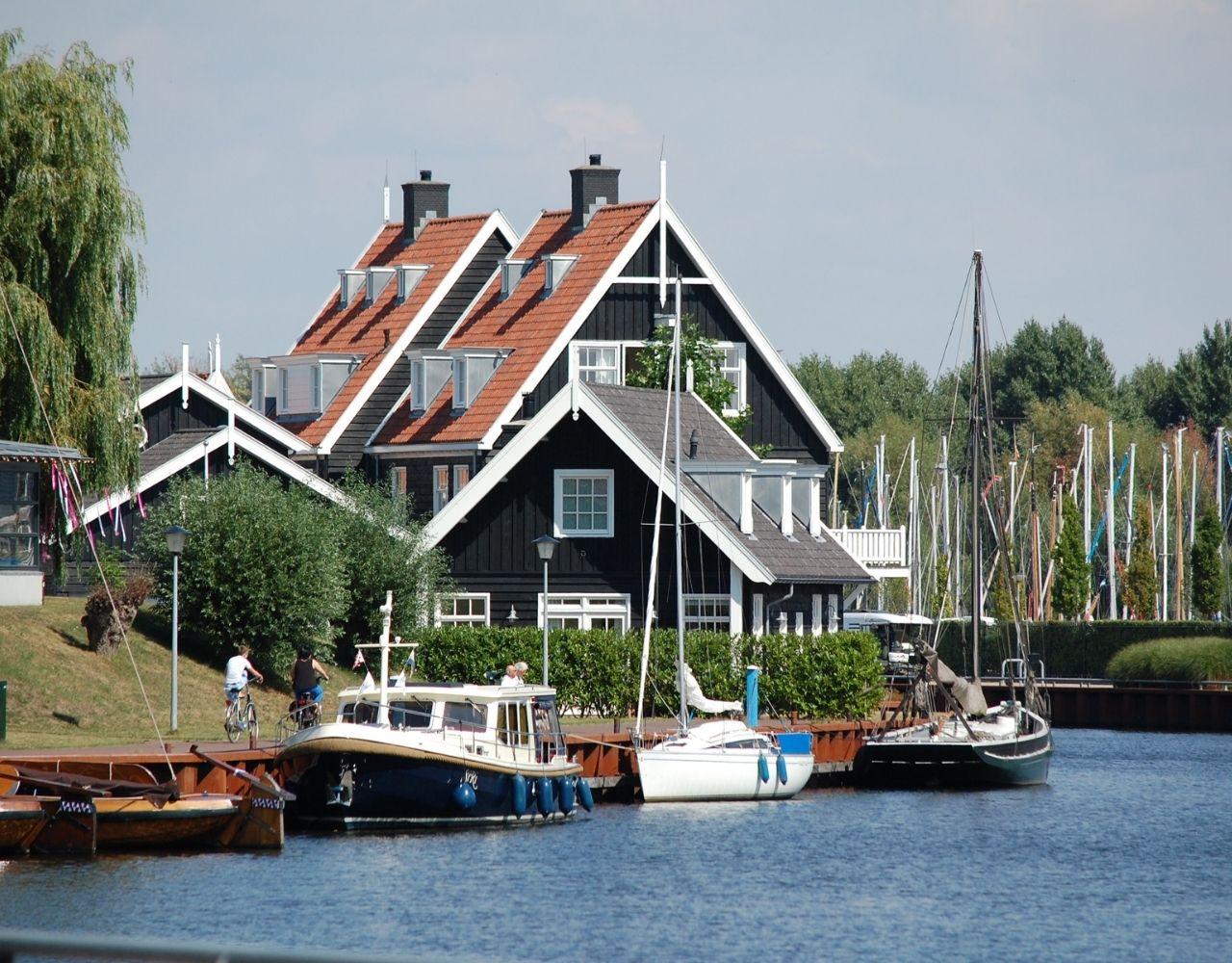 IJsselmeer-sjøen_maxpulse_sykkel_turpaegenhand