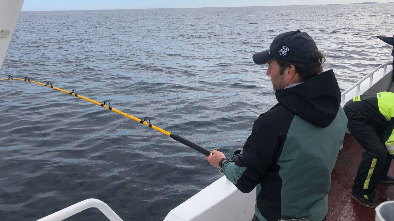 smola_fisketur_stang_havfiskesenteret_maxpulse