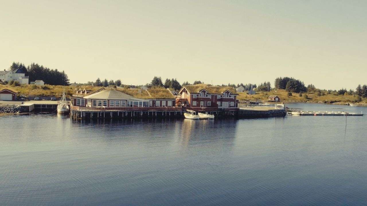 smola_havfiskesenter