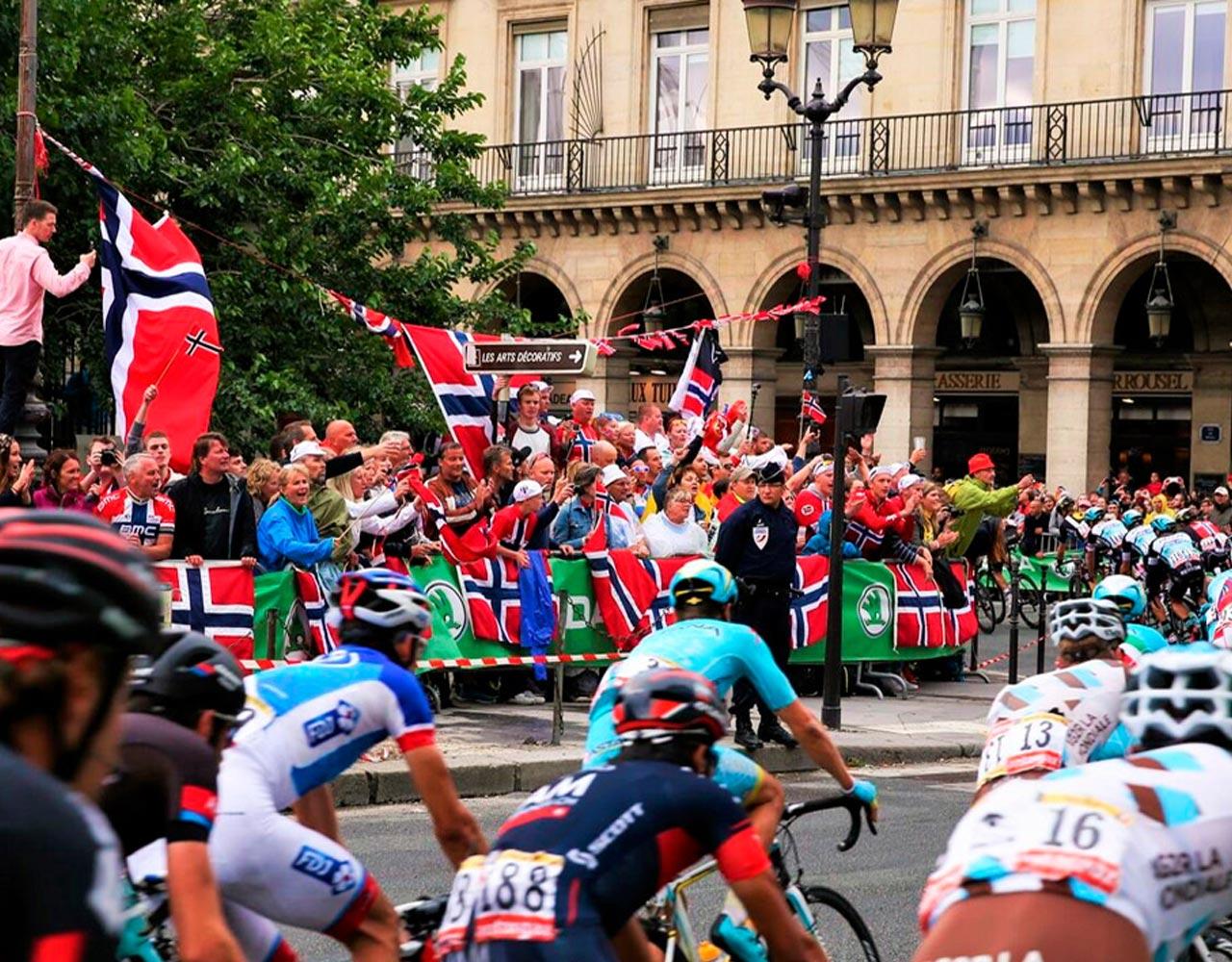 Tour de france, sykkel, maxpulse, reise, sykkelreise, TdF