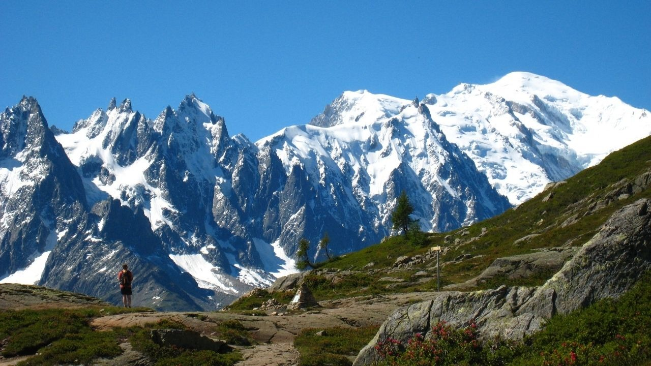 Tour_of_mount_blanc_maxpulse_expertreiser