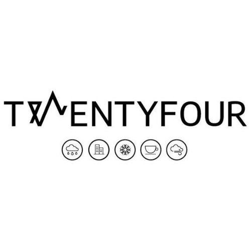 Twenty_four