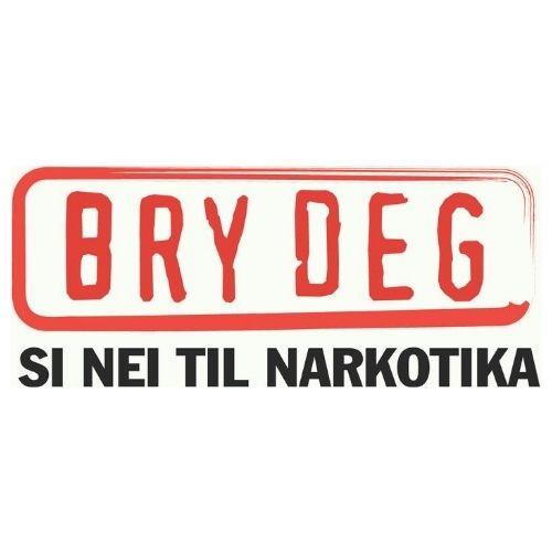 bry_deg