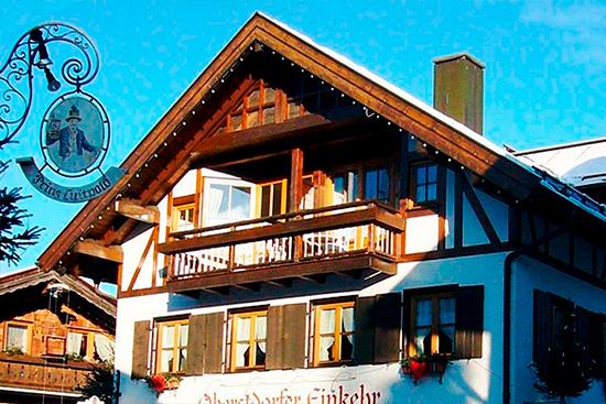Einkher, oberstdorf, ski-vm, maxpulse