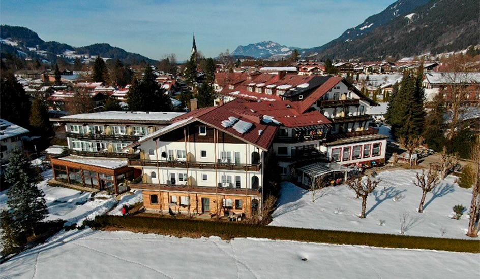 Oberstdorf, ski-vm, maxpulse