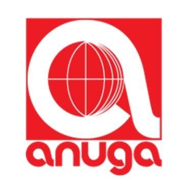 anuga_messereiser