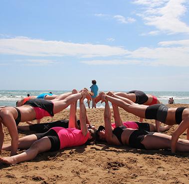camp mallorca_maxpulse_treningscamp_reise_trening_camp treningsreise