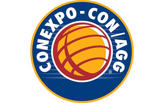 conexpo_conagg_las-vegas_expertreiser_firmatur_messereiser_expert-reiser