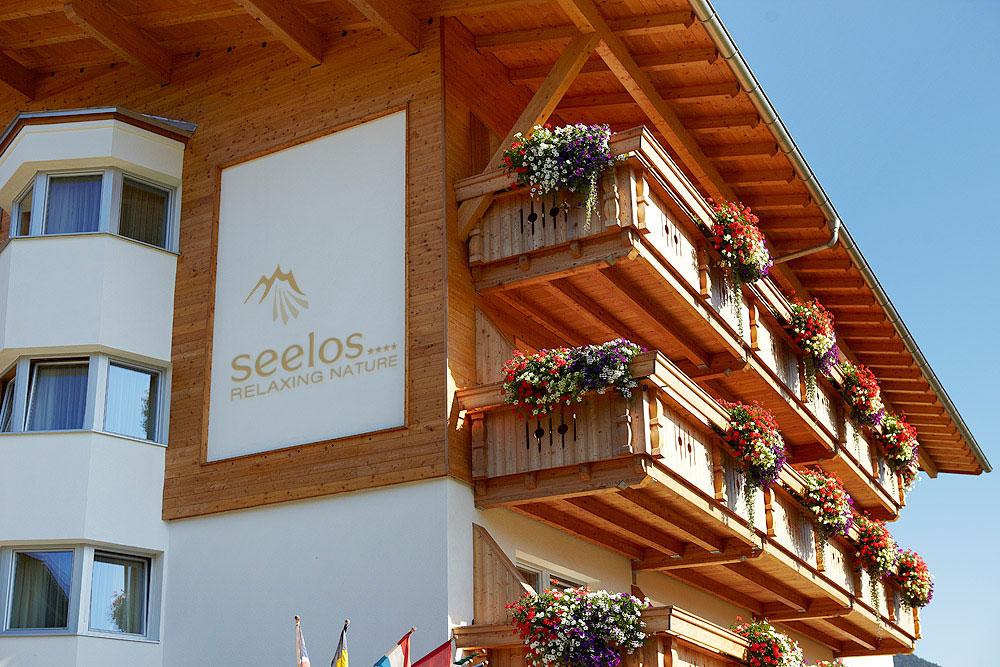 hotel-seelos-logo