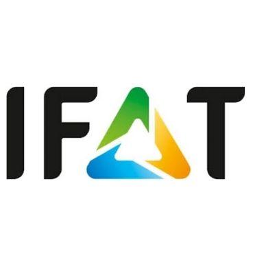 ifat_messereiser