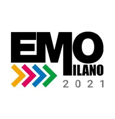 messereiser_emo_milano